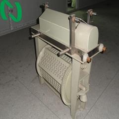 廠家直銷浙江安徽小型滾鍍機