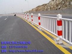 高速公路護欄反光油漆專用塗料