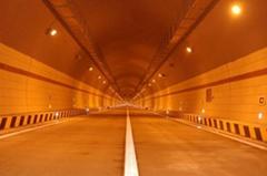 你所不知道的隧道反光漆