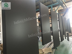 Good Sale Aluminum Panels