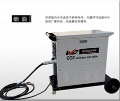 供應大功率汽車專用電焊機