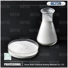 Wall Finishing System Additives Rdp Redispersible Polymer Powder
