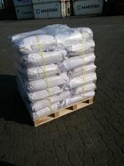 Chemical additives concrete superplasticizer concrete admixture