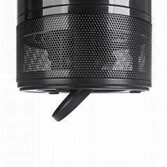 USB智能電子滅蚊器