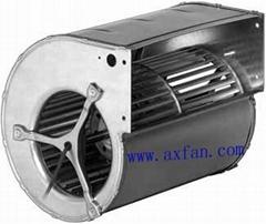 销售模块散热风机RD13S-2EP.WC.1R大量现货热卖