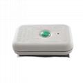 Auto TPMS Sensor Training Tool