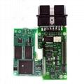 VAS 5054A ODIS V4.2.3 Full OKI Chip OBD