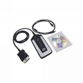 WOW SNOOPER V5.008 R2 with Bluetooth for