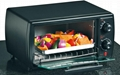 9L Electric Ovens  4