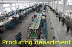 Qingdao Seoda Labor Protection Products Co.,ltd