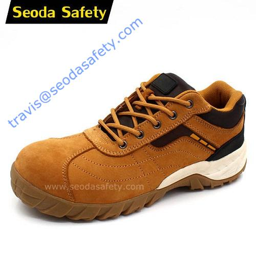 Hot selling safety shoes 2