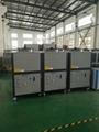 工业水冷冷水机组  1