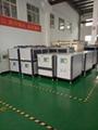 工业水冷冷水机组  2