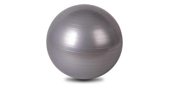 Gym Massage Ball, Fitness Yoga Posture Balance Ball 2