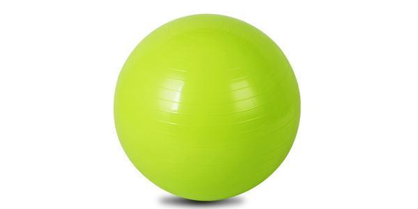 Gym Massage Ball, Fitness Yoga Posture Balance Ball 3