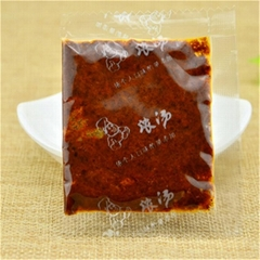 麻辣烫火锅底料调味酱包调味品