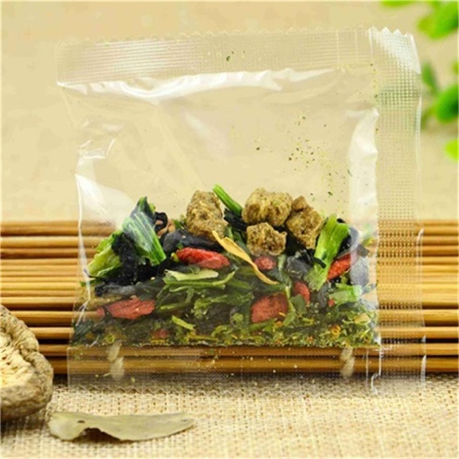 方便面菜包脫水蔬菜包 1