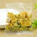 豆棒豆皮蔬菜包脫水蔬菜包 1