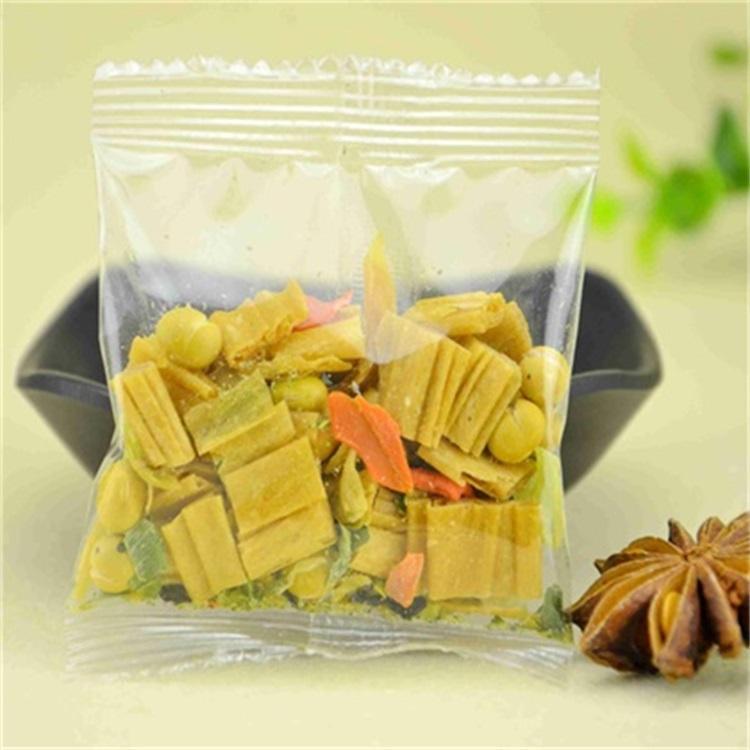 豆棒豆皮蔬菜包脫水蔬菜包 3