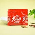 韓式火雞面醬包火雞面調味料廠家