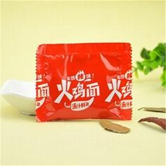 韓式火雞面醬包火雞面調味料廠家直供