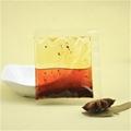 外卖小袋辣椒油凉皮水饺打包油泼辣子调味包 2