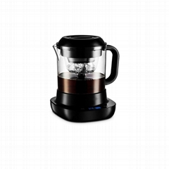 Automatic Cold Brew Coffee Maker