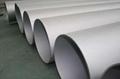 Duplex Steel Materials 2507 tube