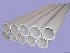 Duplex Steel Materials 9