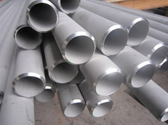 Duplex Steel Materials 2