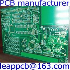 printed circuit card maker