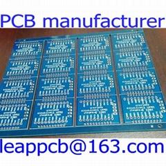 fr4 printed circuit board