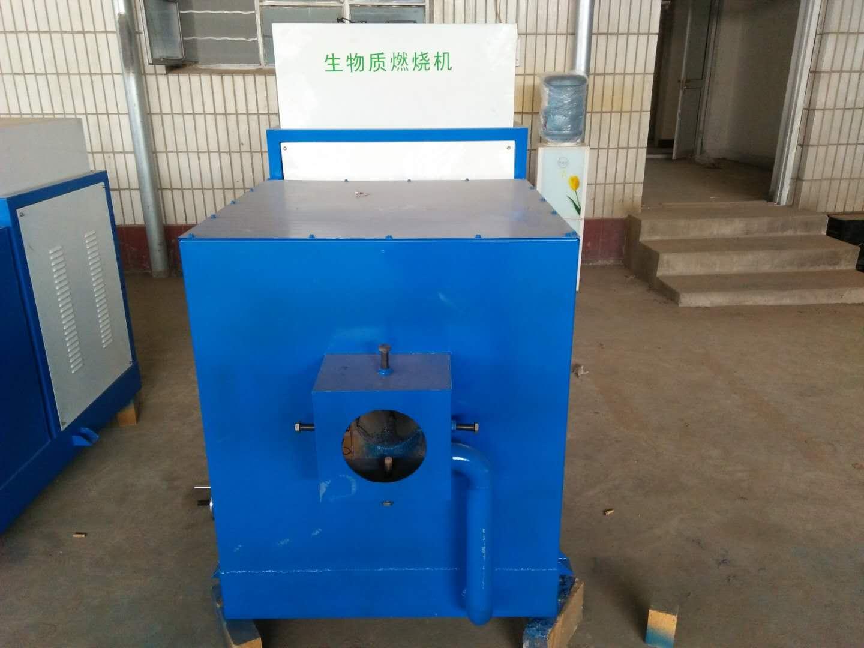 北京现货供应环氧耐高温玻璃鳞片防腐漆 3