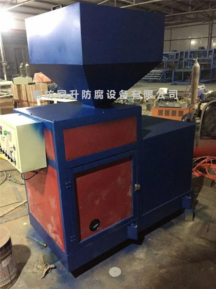 北京現貨供應環氧耐高溫玻璃鱗片防腐漆 5