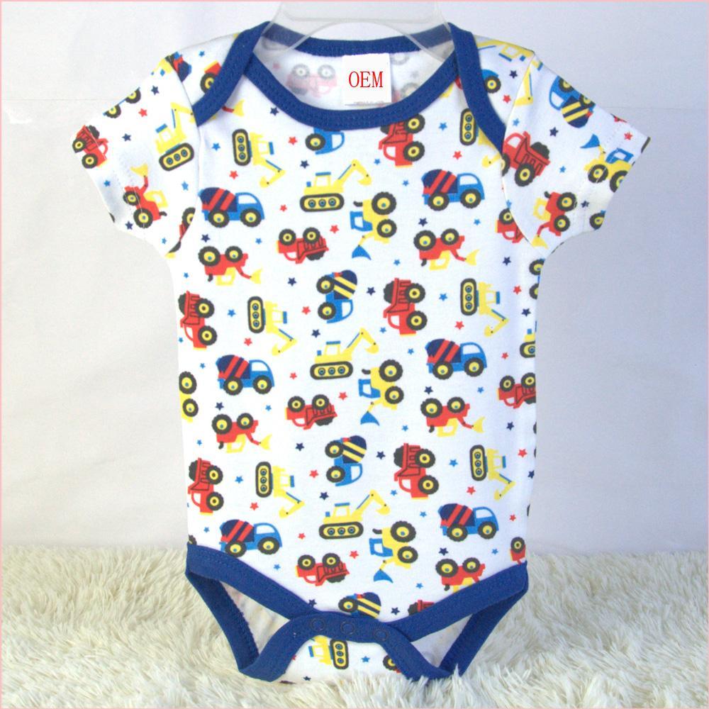 baby set infant bodysuit and bib 2 piece set china baby garment factory  4