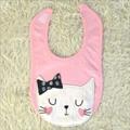 newborn baby clothing set China OEM baby garment factory 2