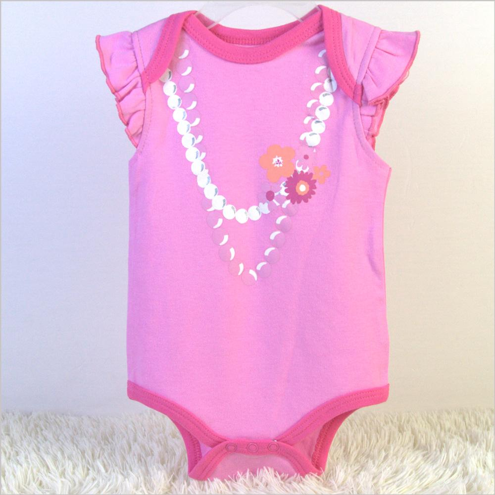 baby garment mass production factory makes baby wear sets 5