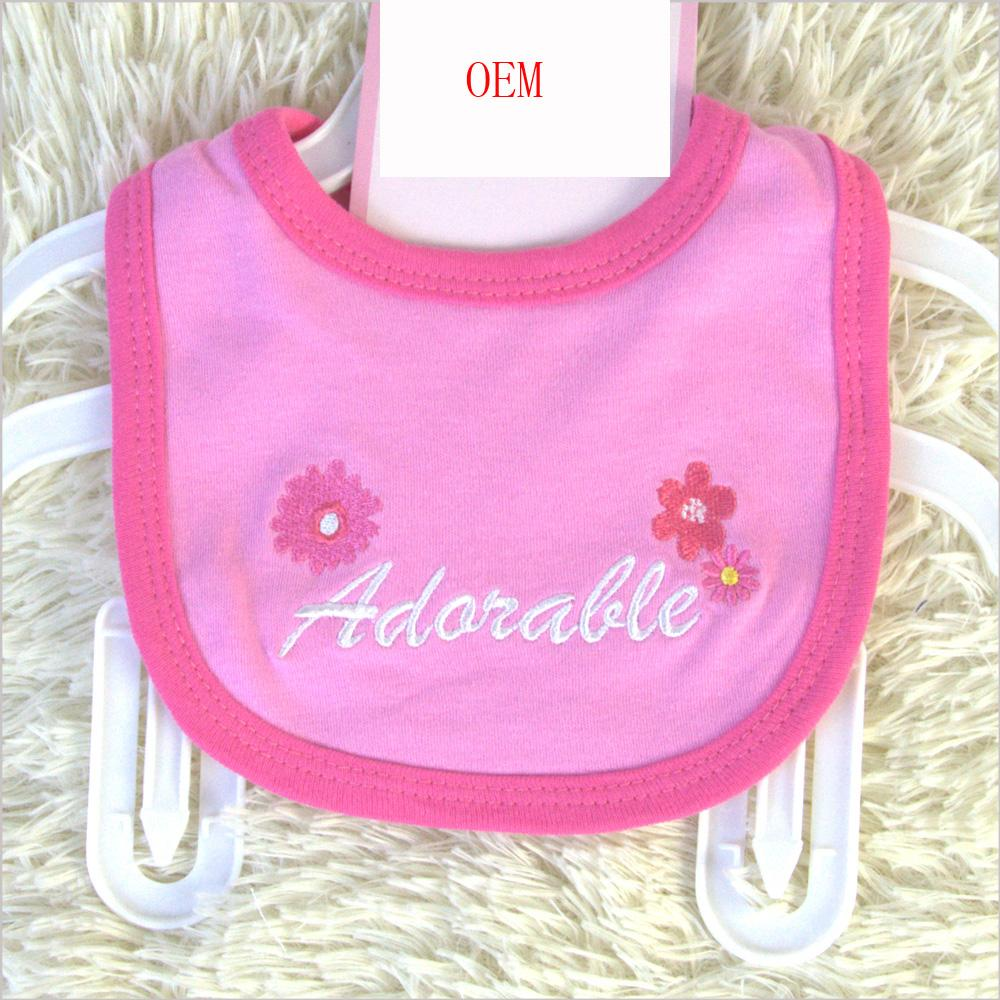 baby garment mass production factory makes baby wear sets 2