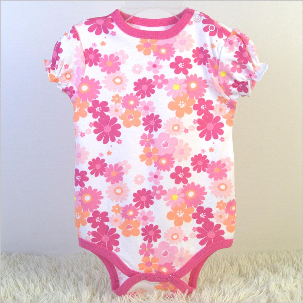 baby garment mass production factory makes baby wear sets 3