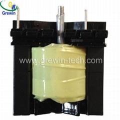 12V 230V 220V Pq Ferrite Epcos Core Transformer with IEC Approval
