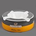 雪茄四槽位烟灰缸 1
