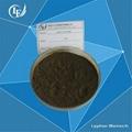 100% Natural Epimedium Extract Powder