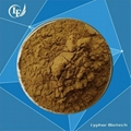 Factory Supply High Quality Extract from