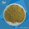 Lyphar Supply Best Price Guarana Extract