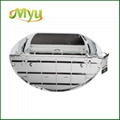 food factory insect killer multiple pest repeller electric with glue trap paper 5