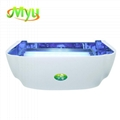 Electric Insect Killer UV Lamp Glue