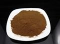 kelp seaweed extract fucoidin 85%