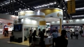2018第十二屆國際深圳金融博覽會 3