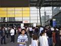 2019第十三屆中國深圳金融技術設備展覽會 2