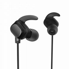 Mini IPX4 Sports Bluetooth Headsets